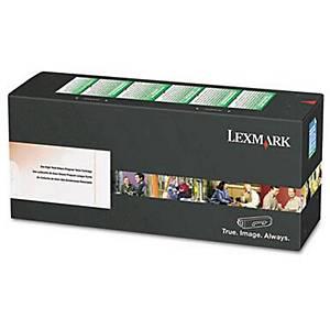 Toner Lexmark C3220M0, 1500 Seiten, Magenta