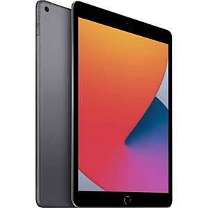 Apple iPad 10.2  32GB Space Grey