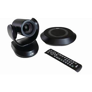 AVER VC520+ CAM SOLUTION BLACK EDITION