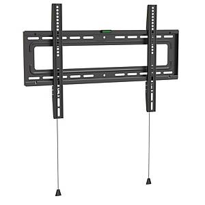 VIVOLINK WALL MOUNT SLIM L 50KG