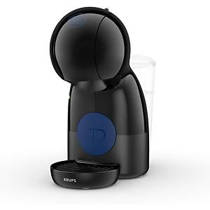 KRUPS KP1A0831 ESPRESSO DOLCE GUSTO