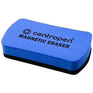 CENTROPEN WBM MAGNETIC ERASER BLUE