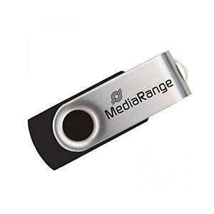 USB kľúč MediaRange, 128 GB