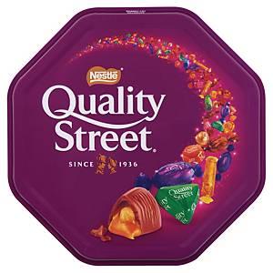QUALITY STREET 1.5KG