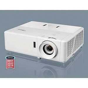 Projektor multimedialny laserowy Full HD OPTOMA ZH403*