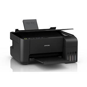 Multifunkční inkoustová tiskárna Epson L3150