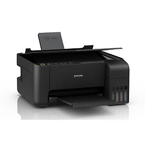 EPSON L3150 ECOTANK INK JET PRINTER