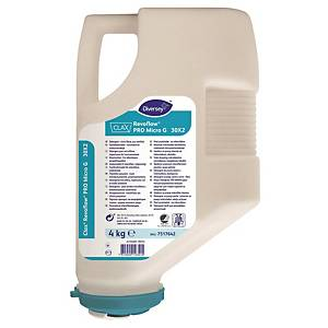 Clax RevoFlow Pro Micro G pyykinpesuaine