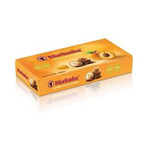 Marlenka Honigkugeln mit Marillengeschmack, 235g