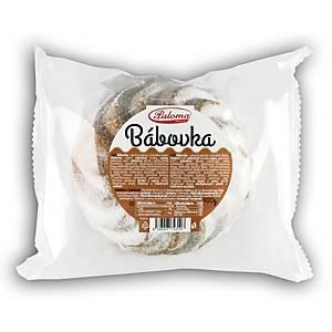 Bábovka Paloma vanilková, 400 g