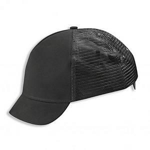 /CAPP UVEX U-CAP SPORT VENT 52-54 CM