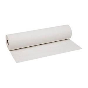 Öko Ärztekrepp Söhngen 6001131, 50mx55cm, für Ruheraumliege, Abreißperforation