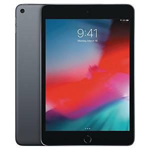 Apple iPad mini 5e génération - 7,9  - A12 Bionic - 256 Go - gris sidéral