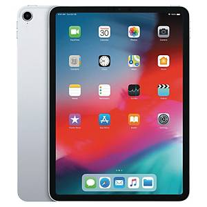 Tablette Apple iPad - 11  - 64 Go - gris sidéral