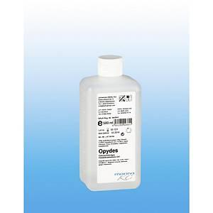 Kiehl Opydes Händedesinfektions-Gel, 500 ml