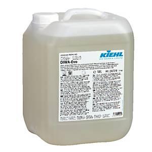 Kiehl Diwa Evo flüssiges und schonendes Gläser- und Geschirrspülmittel, 10 l