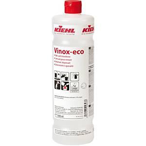 Vinox Eco umweltfreundlicher Kalk- und Fettentferner, 1 l