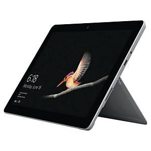 Microsoft Surface Go - 10  - RAM 8 Go - 128 Go LTE