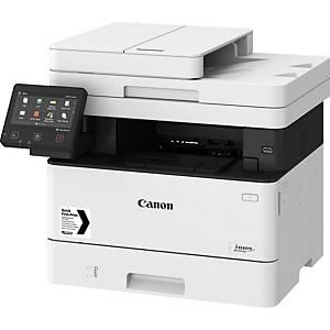 Canon I-Sensys MF443DW fekete-fehér multifunkciós lézernyomtató