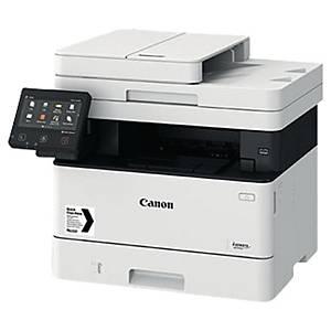 Imprimante multifonction laser monochrome Canon i-SENSYS MF446x