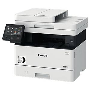 CANON I-SENSYS MF449X M/FUNCT