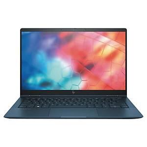 HP ZA550065SE DRAGONFLY LAPTOP 13.3