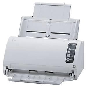 FUJITSU PA03750-B001 FI-7030 SCANNER