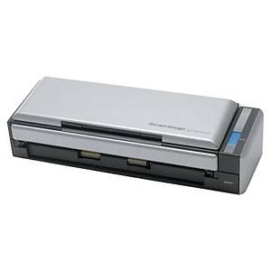 Scanner portable Fujitsu ScanSnap S1300i