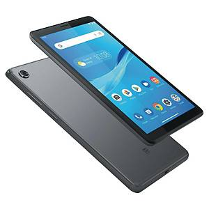 Tablette Lenovo M7 TB-7305F - 7  - RAM 1 Go - 16 Go - grise