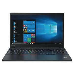 Ordinateur portable Lenovo Thinkpad E15 - 15,6  - Core i7 - 256 Go SSD