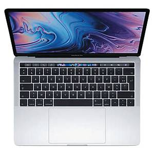 Ordinateur portable Apple Macbook Pro - 13,3  - 128 Go SSD