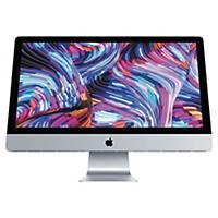 PC tout en un Apple iMac - 27  - Core i5 - RAM 8 Go - 1 To