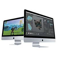 Apple iMac - 21,5  - Core i5 - RAM 8 Go - 1 To Fusion Drive