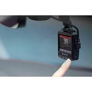 Caméra embarquée Transcend Dashcam DrivePro 230 - 32Go