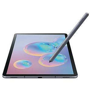 Tablette Samsung Galaxy S6 SM-T865 - 10,5  - RAM 8 Go - 256 Go - grise