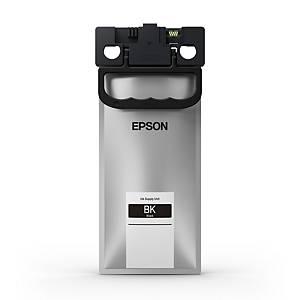 EPSON inkoustová kazeta C13T965140, černá