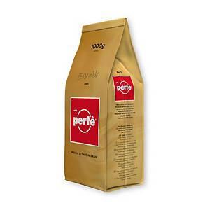 Perte Bar Oro Coffee Beans, 1kg