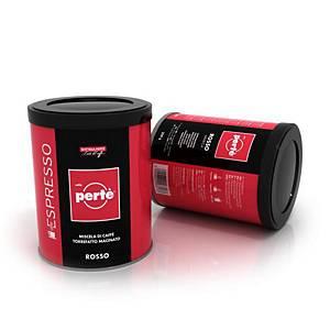 Perte Darált Rosso Coffee, 250g