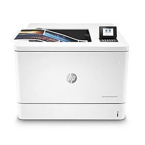 HP Colour LaserJet Enterprise M571DN Printer (T3U44A)