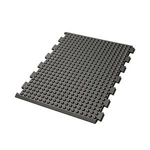 GetUpMat Puzzle seisomatyöpistematto jatkopala