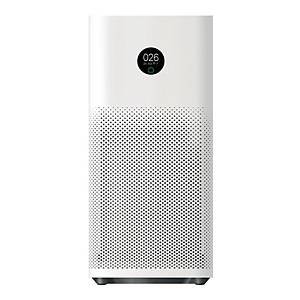 MI 3H Air Purifier