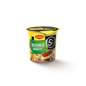 Špagety bolognese Maggi 61g