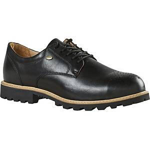 JALAS 2108 VIP SAFETY SHOES 36