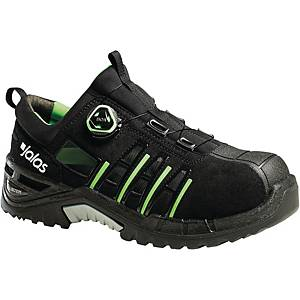 JALAS 9925 EXALTER SAFETY SHOES  43