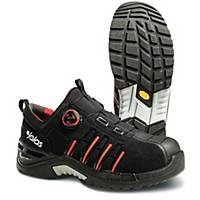 JALAS 9965 EXALTER SAFETY SHOES  44
