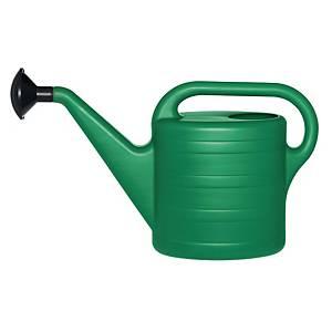 Kastelukannu 10L vihreä