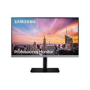 Monitor Business Samsung SM-S24R650 23.8