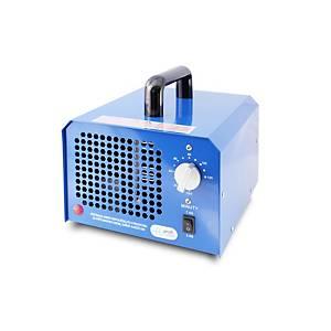 Profi Ozone GO-7000 ózongenerátor
