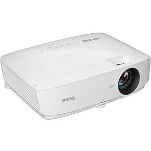 Videoprojektor BenQ MH535, 3500 Lumen, weiss