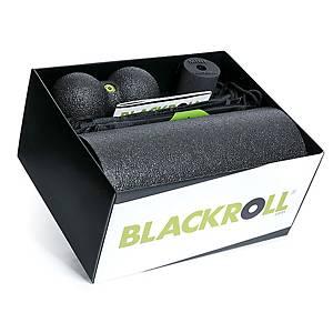 BLACKROLL Black Box Office
